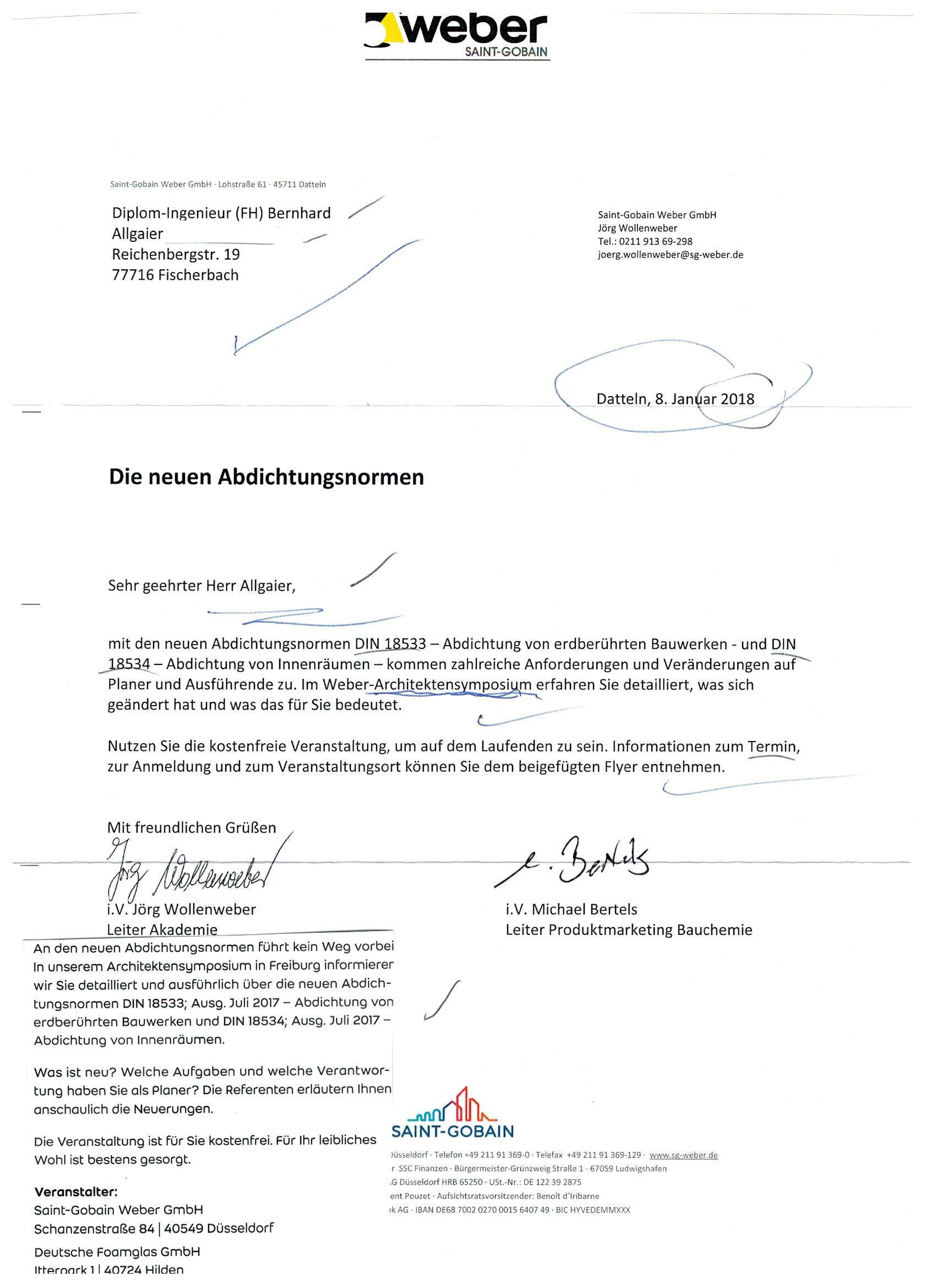 Erfreut Vorlage Für Eine Neue Grundstücksübersicht Zeitgenössisch ...